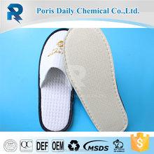spa disposable sandale