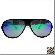 2015 bamboo sunglass china factory, wooden fashion sunglasses brand name