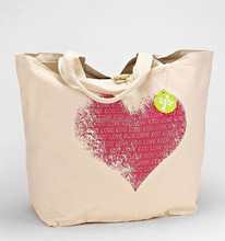 wholesale china factory luxury shopping bag
