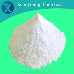 Pharmaceutical raw material New products on china market Pregelatinized starch