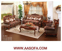 american sofa pictures of wooden sofa designs leather sectional sofa furniture