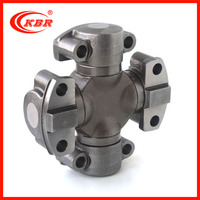 High-quality Substantial Price Importers Of Auto Parts Gimbal