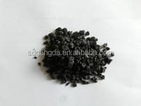 FC 99% 5-10mm High FC Low S Carbon Pitch Coke