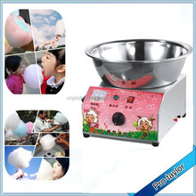 High Quality Best Selling Cotton Candy Automatic Packing Machine