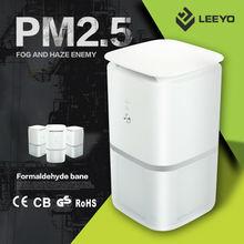 Auto air purifier, plasma air purifier, sensor air purifier