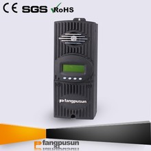 solar battery charger 48v FLEXmax MPPT60 60A