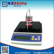 KBD-120G First class acid concentration meter price