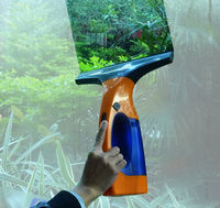 Top selling glass window cleaner