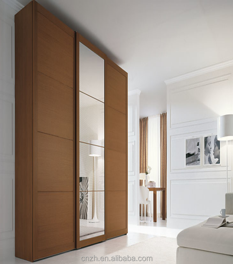 +.jpg & Latest Wood Almirah Door Designs Home Wardrobe - Buy Home Wardrobe ...