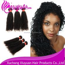 beautiful! indian curly hair,fashion 100% virgin indian curly hair ,remy virgin indian curly aunty funmi hair