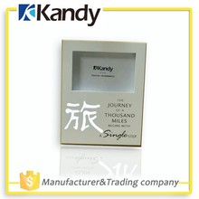 Kandy Unik Strong design team decorative lighting chinese picture frames