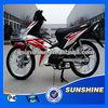 Chinese 110cc Cheap Super Cub 50CC 2015