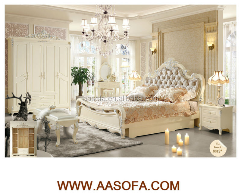 French classic bedroom furniture sets buy french classic furniture