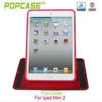 tablets case for ipad mini 2