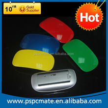 Compatible with XP best 2.4G wireless mouse laptop mice CE For Microsoft Optical Mouse