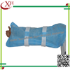 Wholesale arm cover with low price