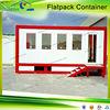 /p-detail/Desmontable-casa-del-envase-con-un-precio-m%C3%A1s-bajo-300005037174.html