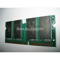 Used Copier FS-C5020N DDR2 256MB Ram Memory