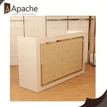 On-time delivery factory directly villa bed furniture