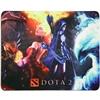 Large mat Speed Dota 2 Gaming waterproof mouse pad/ eco ergonomic mouse pad