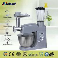 food machinery juicer extractor, slow juicer
