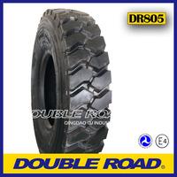 tires truck radial 1000r20 best light truck tires