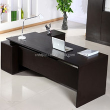 high quality low price executive table modern office furniture