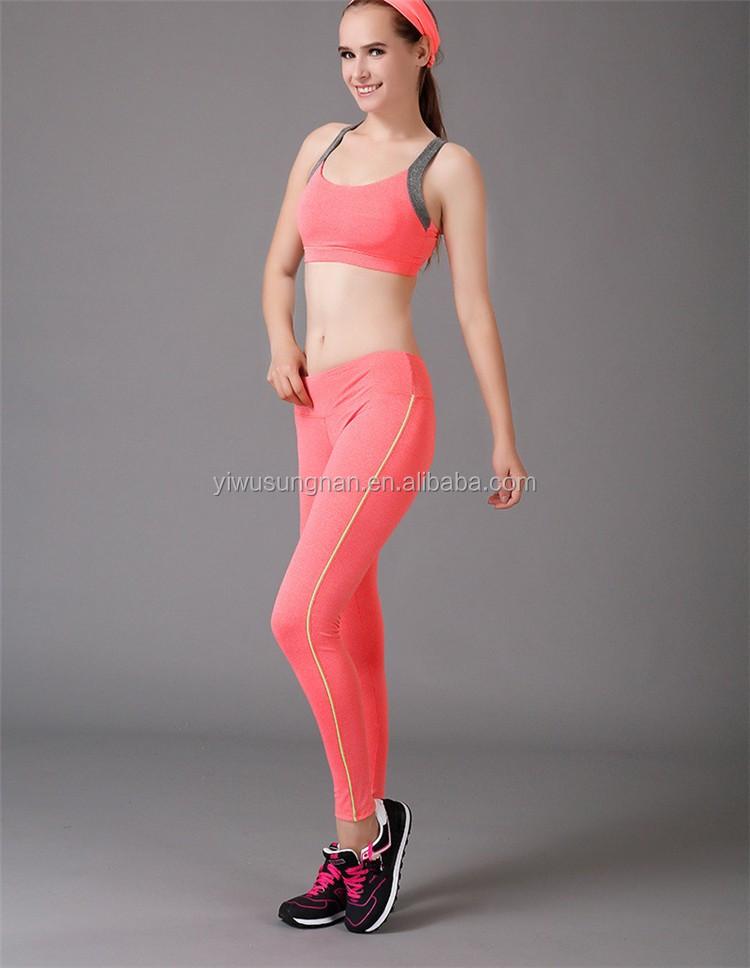 sport leggings 08.jpg