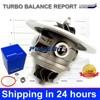 garrett gt1752s turbocharger 710060-5001S 28200-4A001 for Hyundai Starex parts engine CRDI D4CB turbo car parts kits