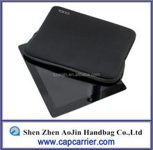 neoprene laptop sleeve/bag laptop carrying cases