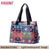 vivisecret 2015 new arrival fancy waterproof bag,woman shoulder bag