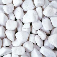 Landscaping pebblestone/Cobblestone/gravel for sale