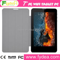 Cheapest 7 inch Tablet 3G City Call Android Phone Tablet Pc,Call-Touch Smart Tablet PC