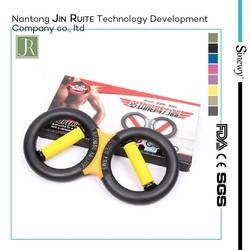 power sport indoor gym equipment/power twister
