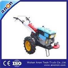 ANON China factory supply 7hp-20hp tractor finder