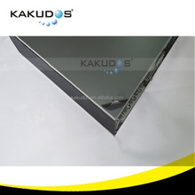 Origin color Protective skin sticker cover for hp desktop, for hp laptop