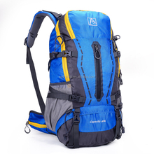 Hiking Backpack Manufacturers In China