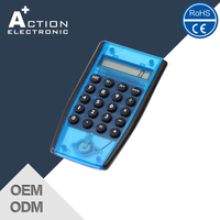 The Most Popular New Design Comfy Cheapest Calculator