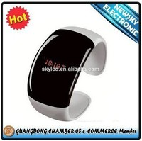 China factory bluetooth smart watch for iphone