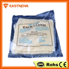 Hot sale low profile disposable cleaning car cloth