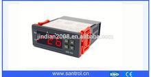 maxthermo temperature controller mc JSD-100
