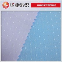 high quality cotton oxford fabric for shirt fabric mill china