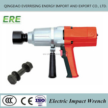 Series Types of Electric Impact Spanner