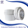 For leather shoes and embroidery industry double sided tissue tape