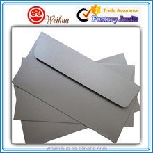 Business Envelope Use and thick cardboard envelopes for document enclosed envelopes