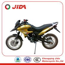 2014 motos XRE 250 JD200GY-7