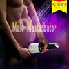 /p-detail/Sorbo-produits-de-sexe-%C3%A9tanche-Rechargeable-homme-Sex-Toys-vibrateur-Masturbation-tasse-pour-les-hommes-m%C3%A2le-500005329721.html