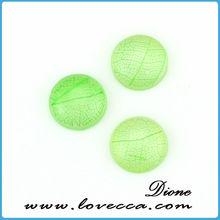 Green Resin Pressed Flower Ring Dry Flower Ring Pink Resin Orb Globe Real Flower Jewelry Petite Gift