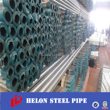 2015 galvanized square pipe/round pipes/rectangle steel pipe and tubes