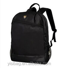 strong 1680D backpack tool bag